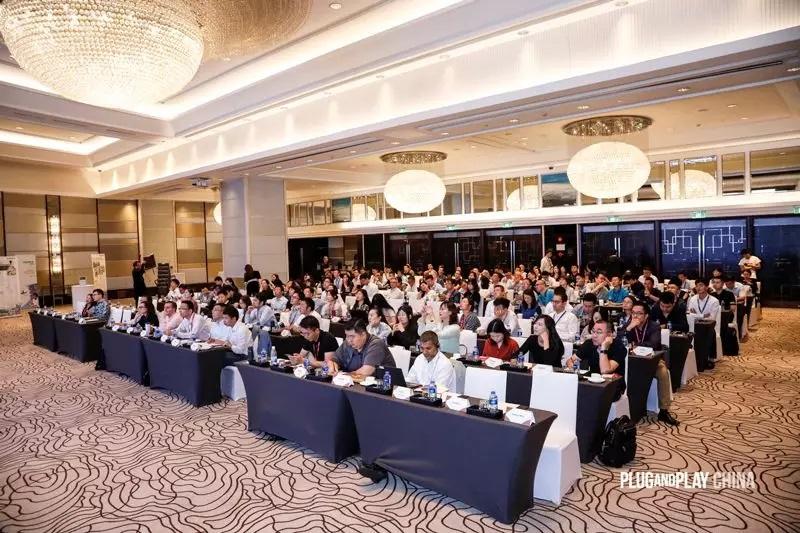"""创造新""""食""""代:食品与包装创新牵动7千亿美元中国大市场"""