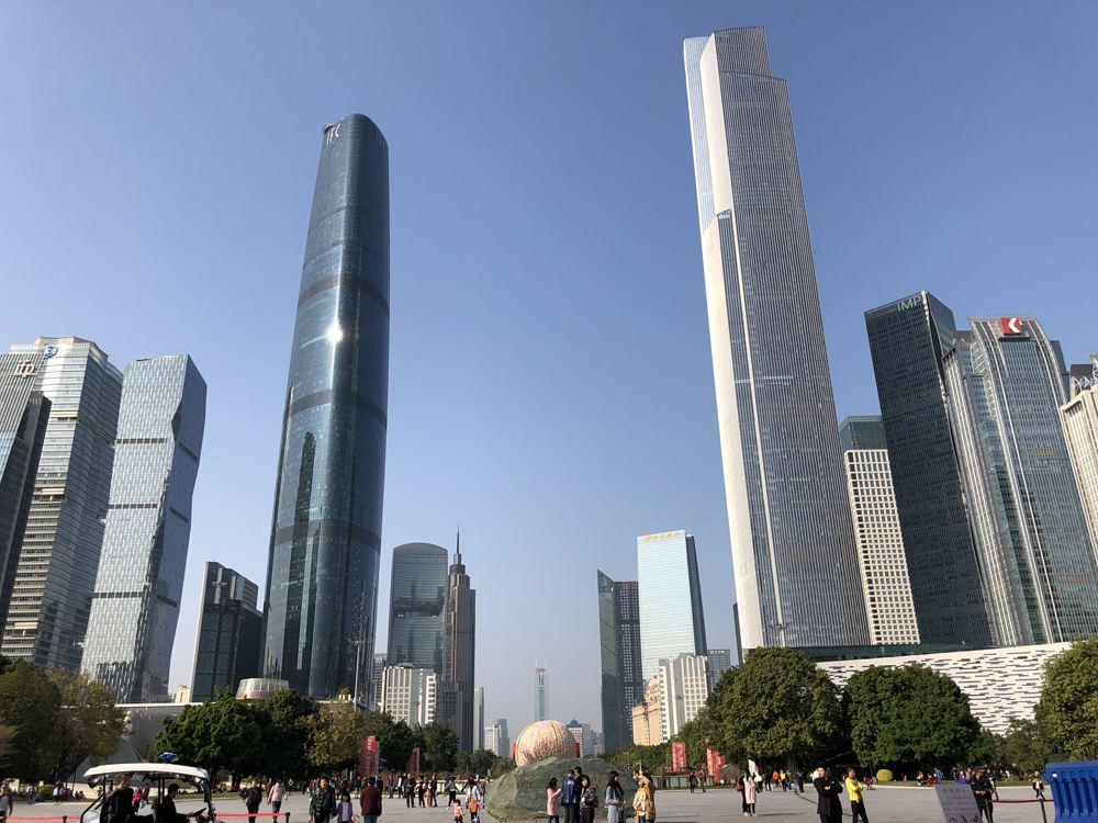 广东最穷十大城市排名,湛江与汕头上榜