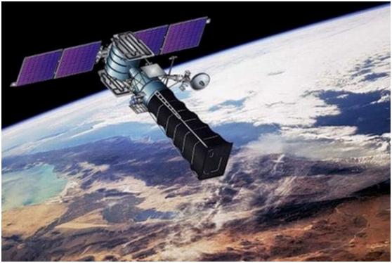 俄发射第三颗新一代预警卫星,加紧打造覆盖全球战略预警体系