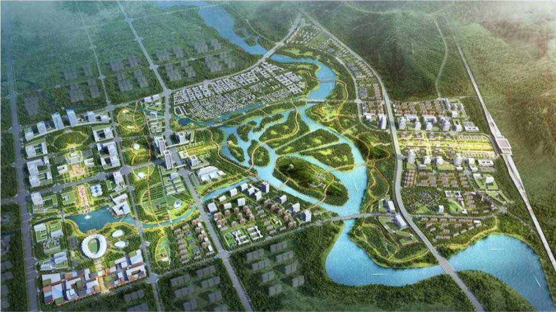 晋城市有多少人口