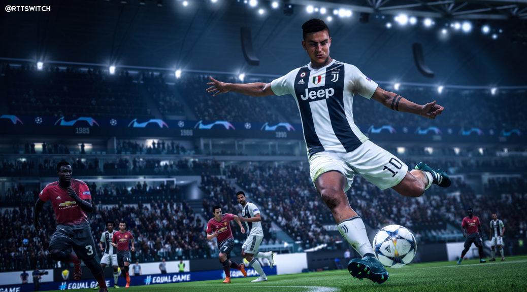 《FIFA20遗产版》口碑销量皆翻车!M站玩家评分0.1分