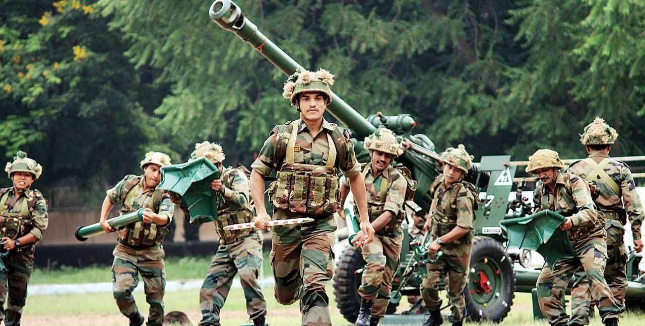 人口战争_印度人口是英国的20倍,论常规战争,能是英国的对手吗??
