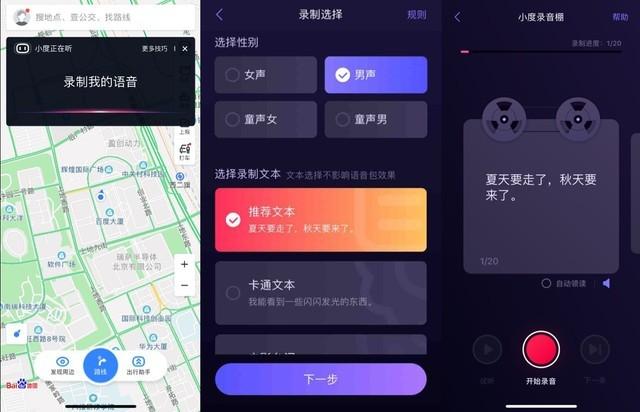 漯河复怕谮广告传媒ag赌场揭秘|首页