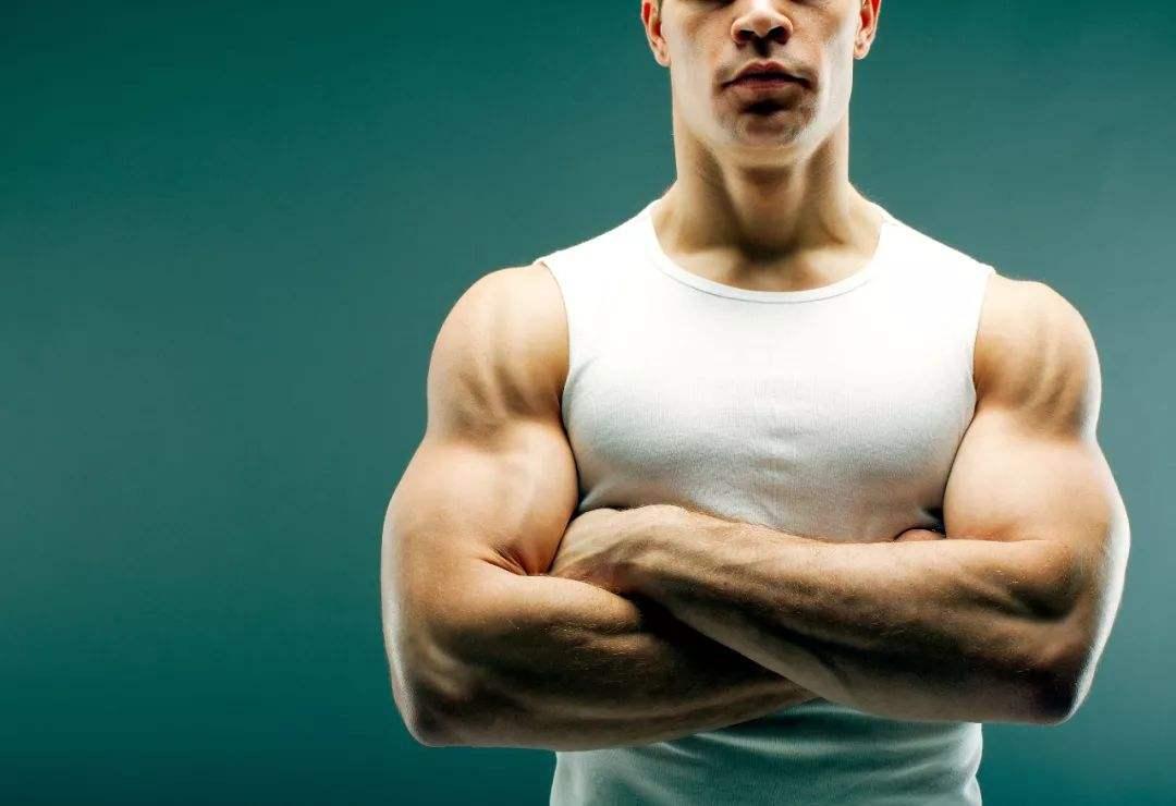 身体缺乏雄性激素,会出现哪些改变男性朋友看看你有没有