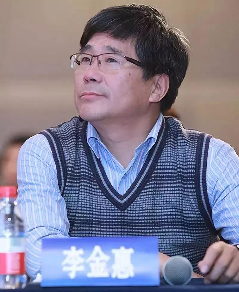 王琪董事长