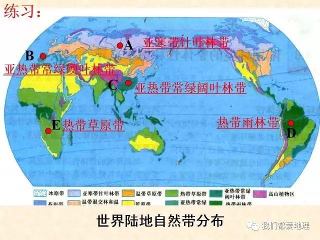 美国土地分类的原理_美国跟中国的土地面积