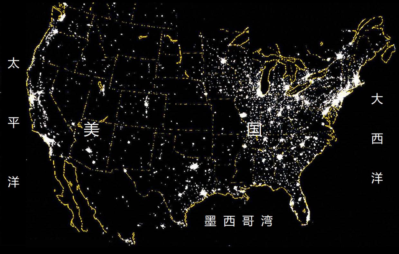 美国经济总量超越欧洲_中国超越美国经济图片