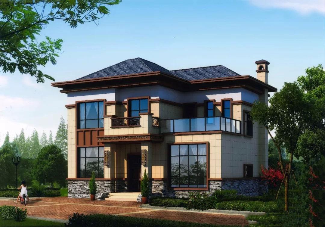 10乘12房屋设计图