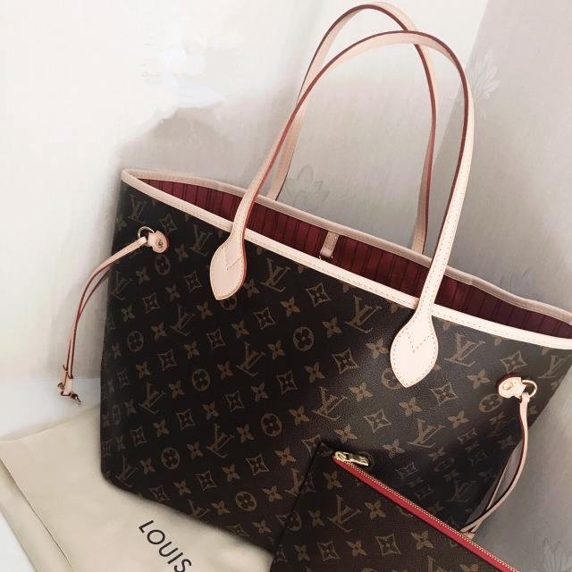 几款比较经典时尚的奢侈品牌包包