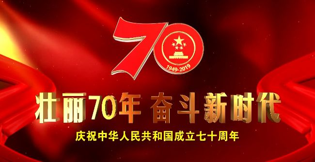 经济总量从600亿突破_2015中国年经济总量