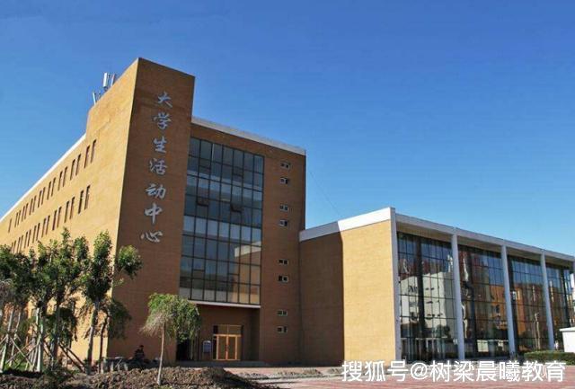 国家电网宁夏电力公司、四川电力公司、湖南电力公司等多个分公司的2020校园招聘行程中都包括长沙理工大学