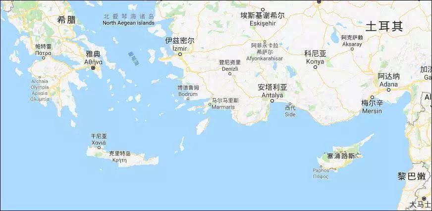 最窄的海峡_世界上最窄的海峡 不到十米的土渊海峡