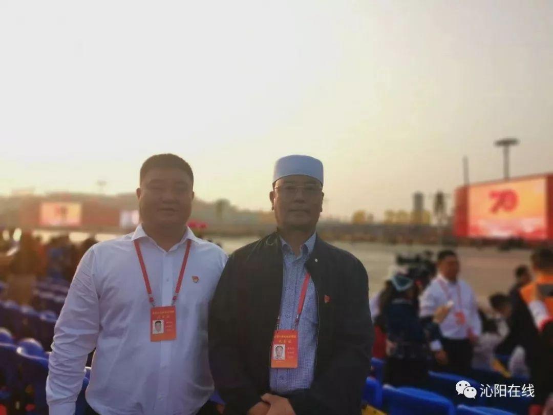 http://www.wzxmy.com/shishangchaoliu/11533.html