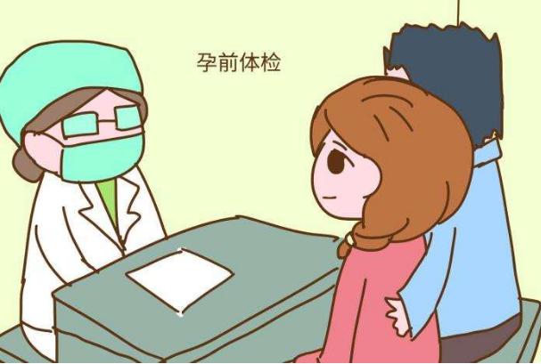 疫情期间科学备孕 备孕需要多长时间 备孕需要检查哪些 收藏