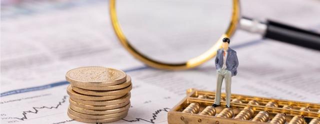 十二月中旬开始,运势上涨,升职加薪,喜气围绕的生肖