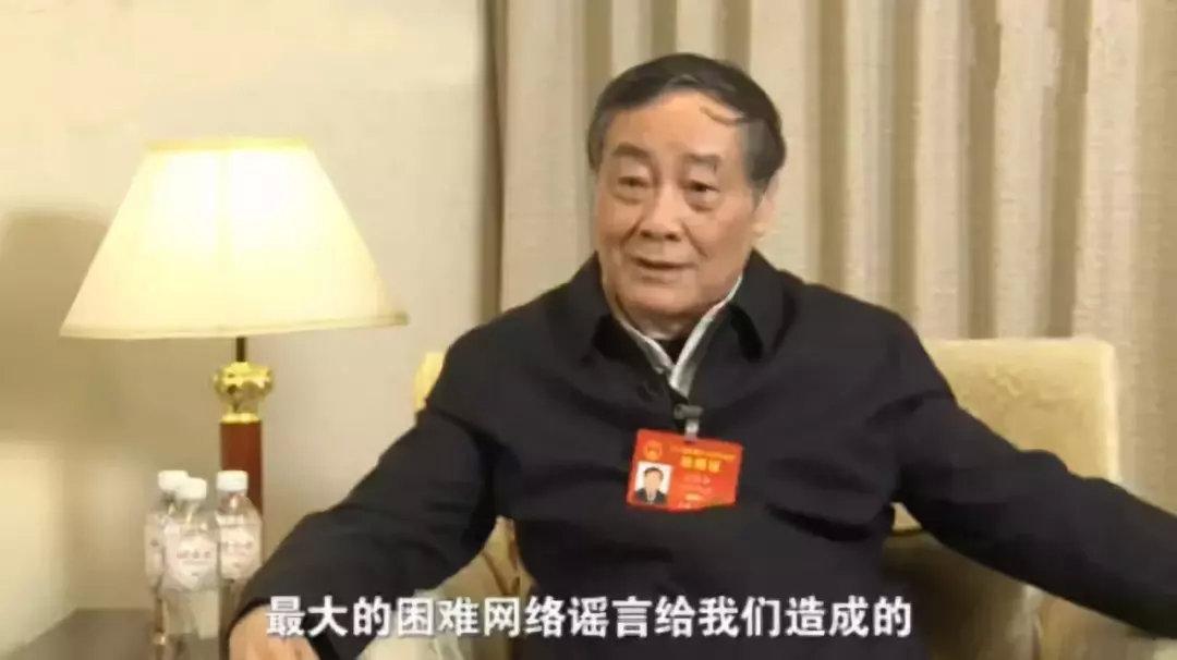 """""""大变局下的国际法:发展中国家的作用""""研讨会在京举行"""