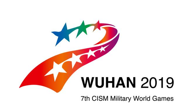 俄罗斯雄霸军运会金牌榜第一位,中国第二,美军的名次出人意料