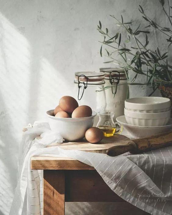 一个鸡蛋有多重 每天吃1个还是2个鸡蛋?