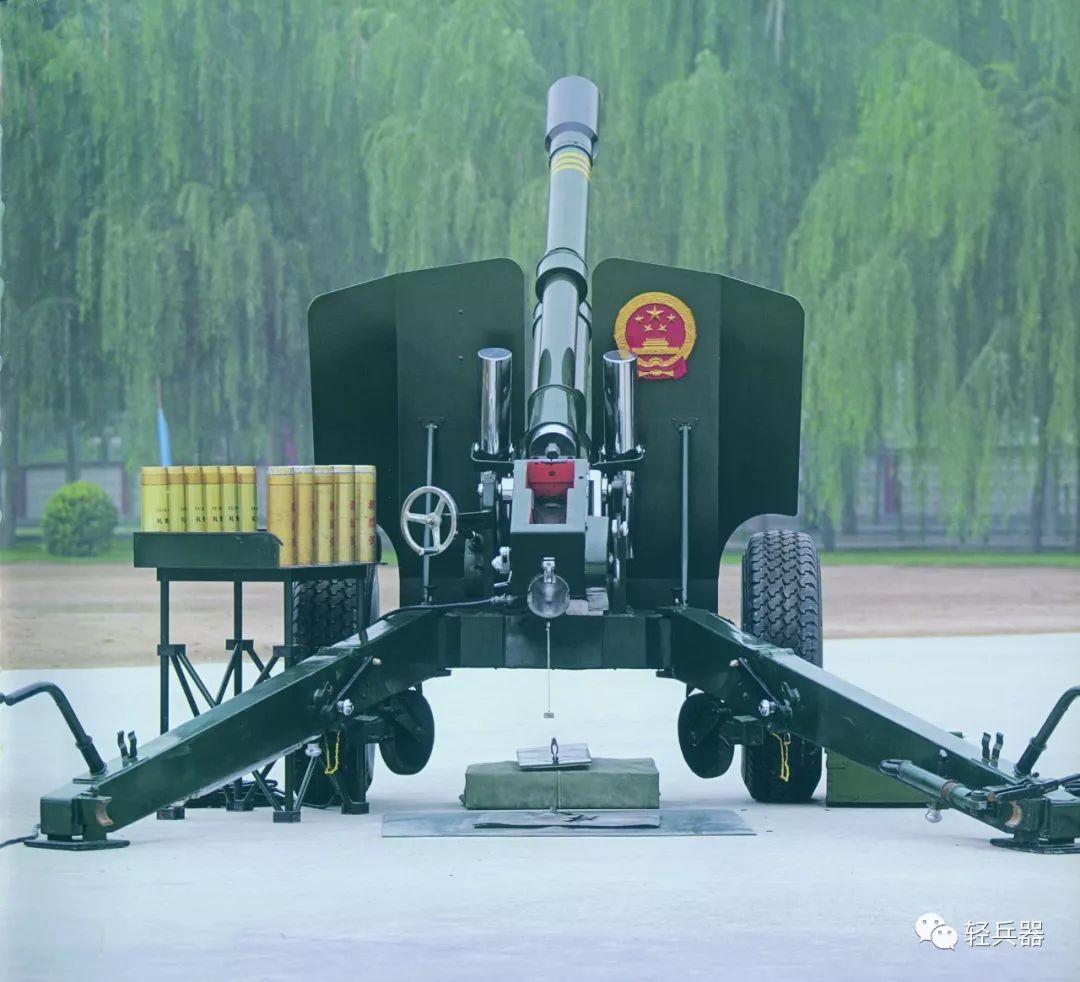礼炮什么原理_电子礼炮原理结构图