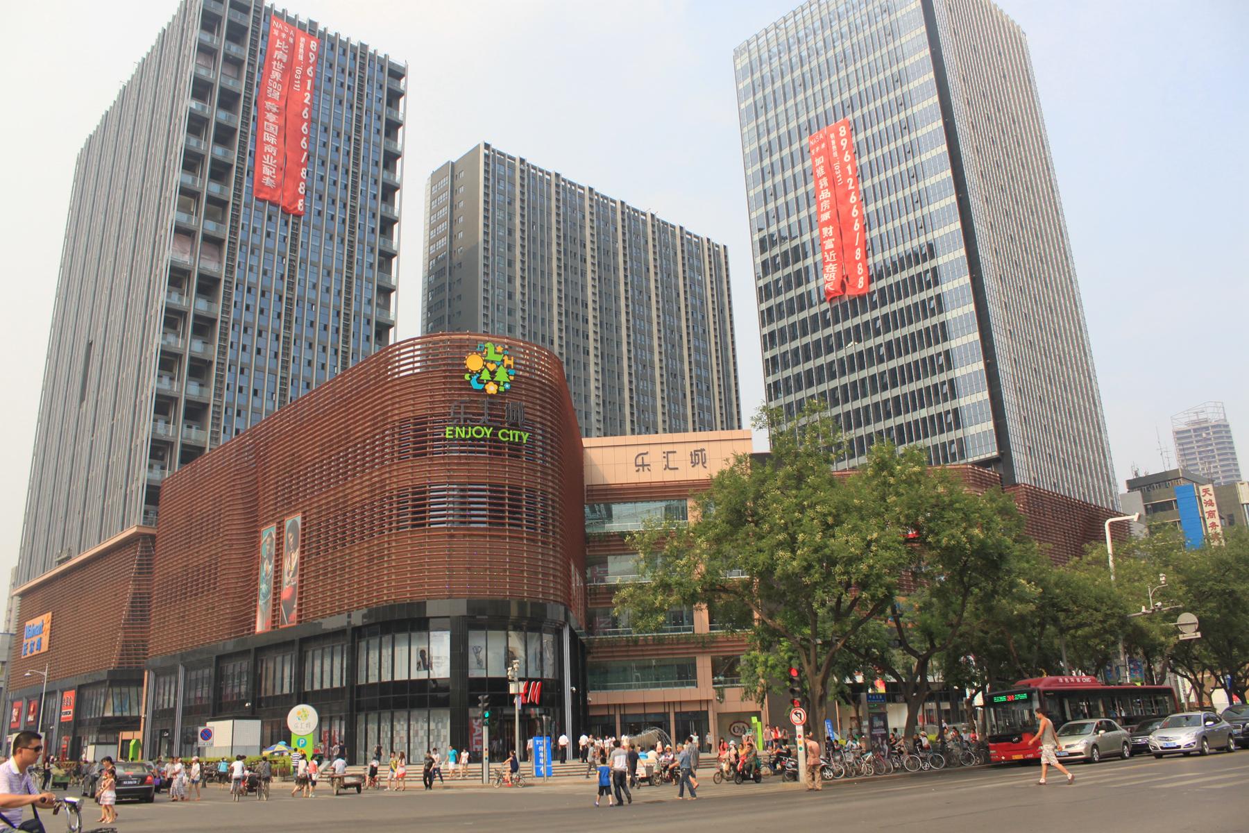中国各省会城市人口_中国最牛的省会城市,没有历史,50年就从弹丸之地到人口过千万 ...