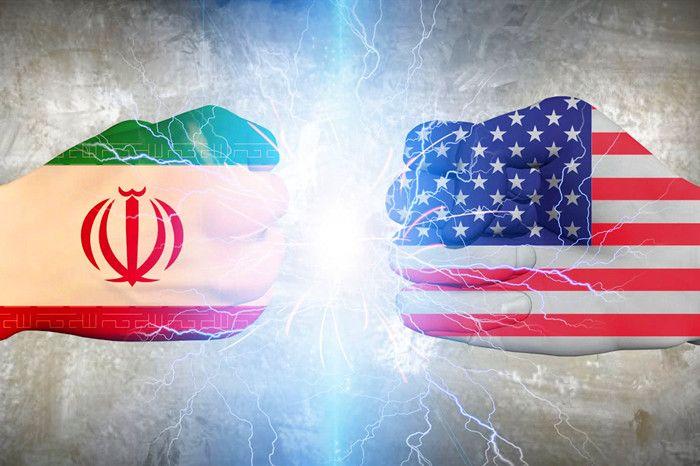 为什么美不愿承认胡塞袭击沙特?伊朗官员:那样会让他们感到丢脸_防空