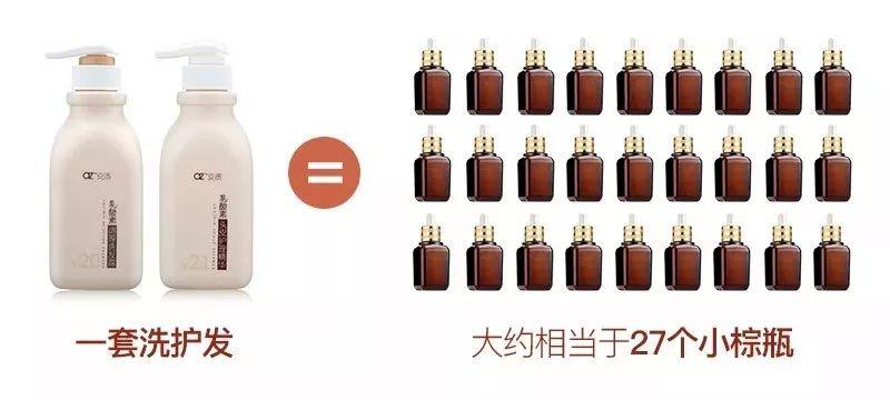洗发的原理_免洗洗发水是什么原理
