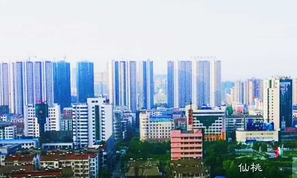 枣阳在全国县市gdp排名次_全国各省会 市 县GDP排行榜,你在的地方排第几