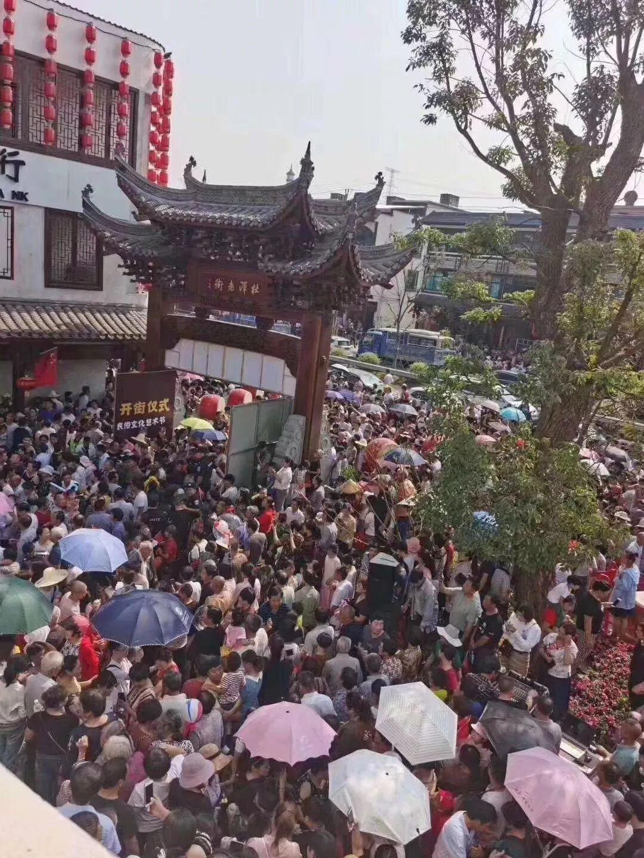 衢州的国庆假期热吗要降温了!