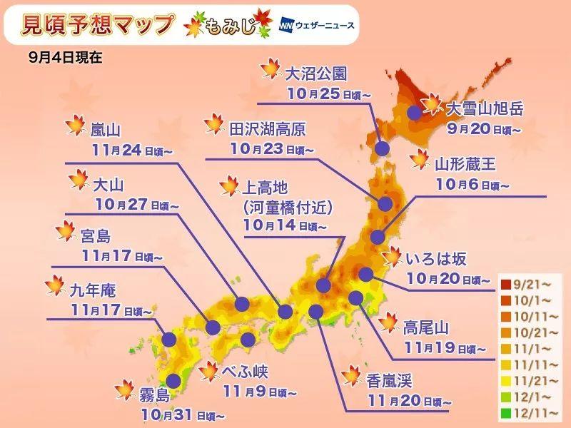 日本人口红图片大全_口红颜色大全