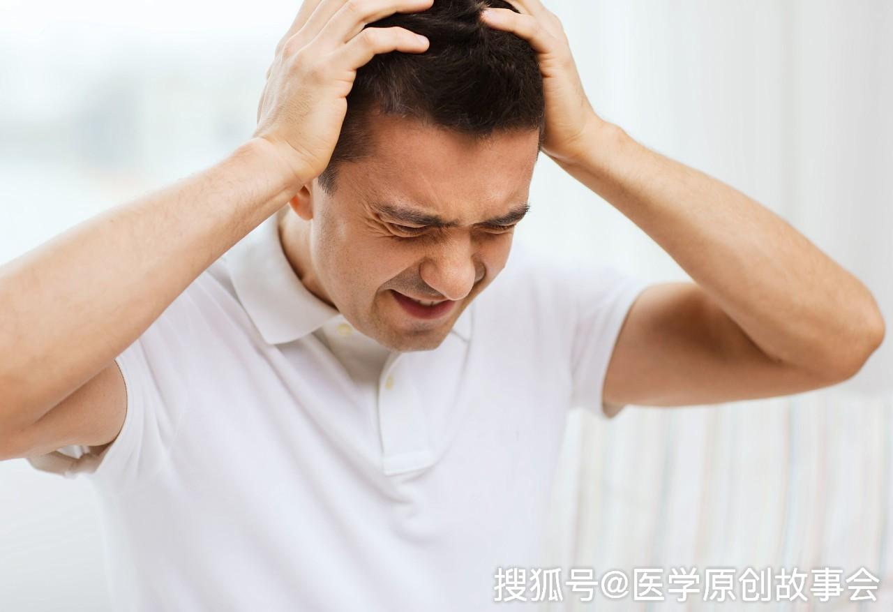 頭痛 起床 時 睡眠時の頭痛はなぜ起こる?原因や対処法について詳しく解説