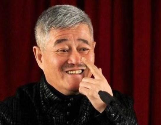 什么叫人情冷暖!赵本山过62岁生日,娱乐圈只有一人送了祝福