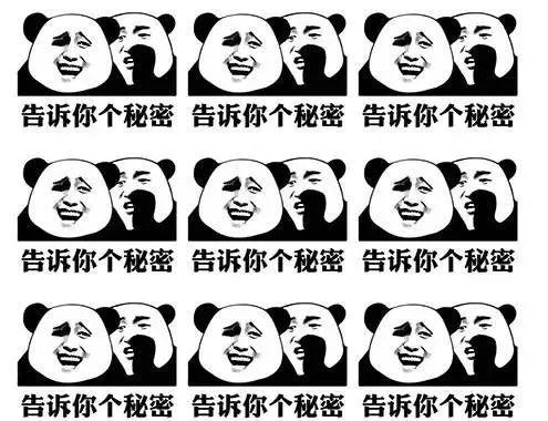 http://www.ncchanghong.com/youxiyule/14543.html
