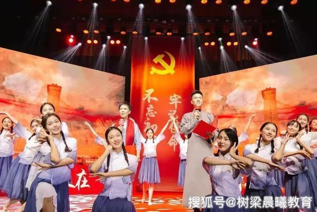 这个学院走出来不少明星大腕,这里是杭州城大学生颜值最高的大学