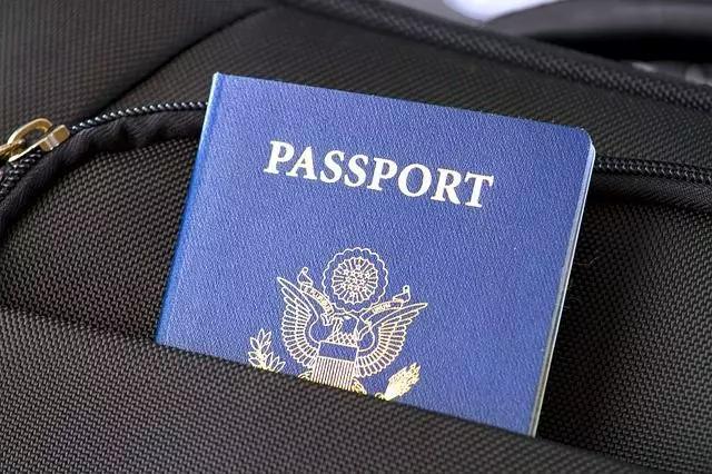 全球身份安排 入籍 全球护照好用度排名 日本新加坡再度并列第一