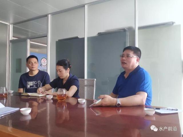 http://www.880759.com/zhanjiangfangchan/14005.html