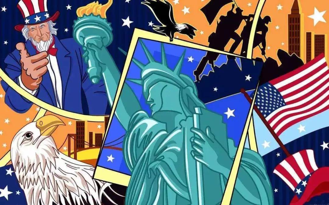 美国人口有多少人_2018年各国移民变政盘点