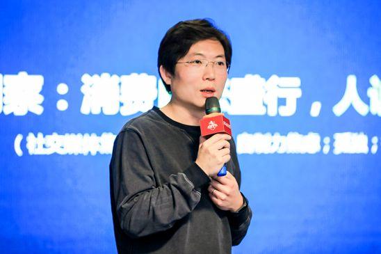 中国应用在美国悄然兴起:一季度收入超45亿元_永远在一起大嘴巴