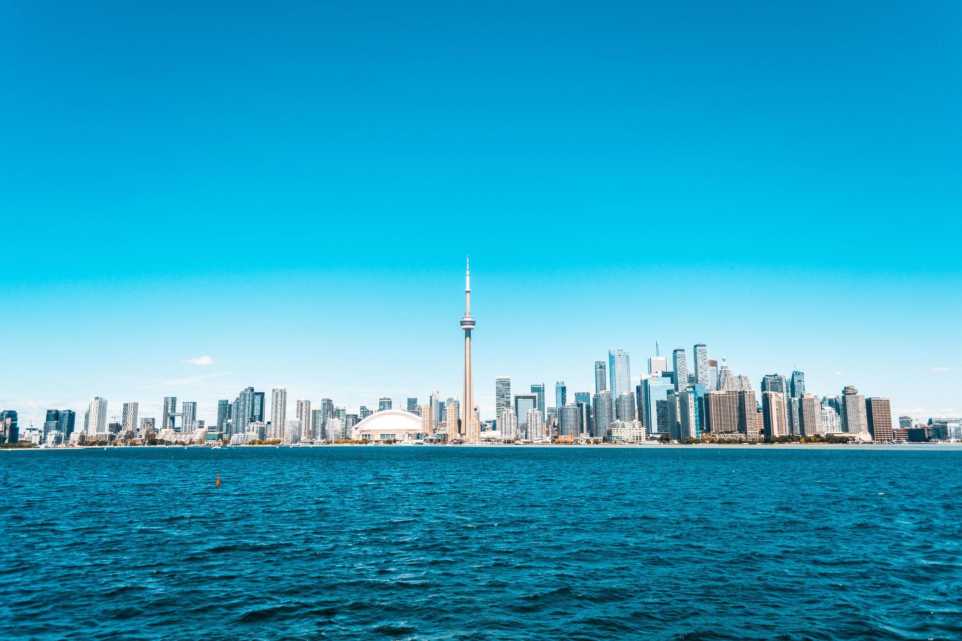2019年最新地产数据报告:多伦多、温哥华、蒙特利尔三大城市最新地产数据报告