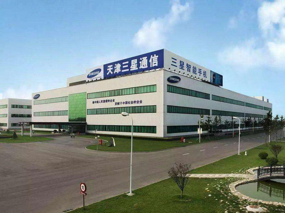 世界第一的巨头,为何关停中国工厂中国同行太厉害