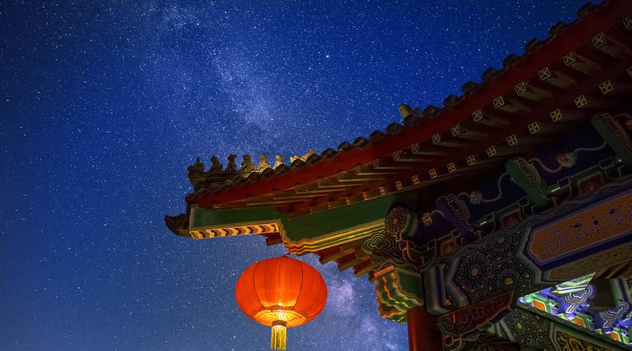 国庆开始,财神进门、横财缠身,有钱有势,越来越有钱的三生肖