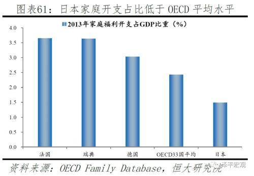 中国人口危机有多严重_中国人口问题的严重误解,人口太多 你错了