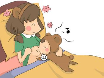 宝宝体质变弱,竟是母乳喂养进入误区