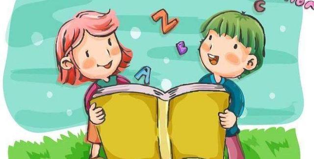 语文老师任教大阅读课程,不是兼任,是正任,必须的