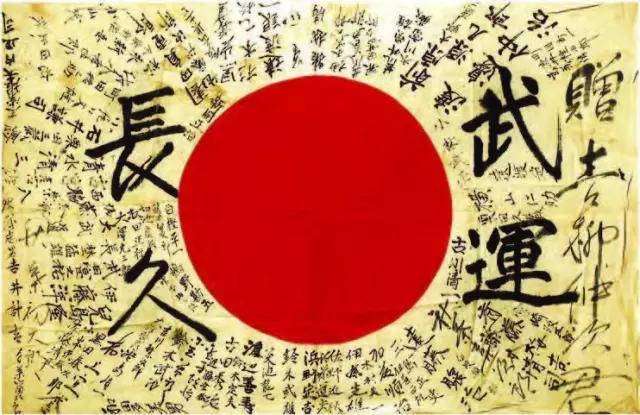 中国远征军刘放吾_中国这支王牌军队,不应该被遗忘!| 中国自驾地理_远征军