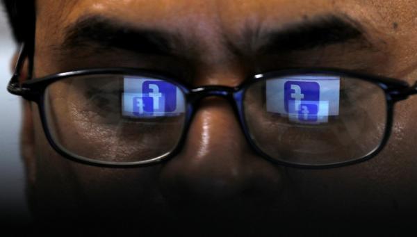 美国司法部长要求脸书推延交际软件加密方案:直至能留出后门