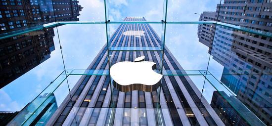 苹果大会  苹果大会一年开几次都有哪些事情会公布?