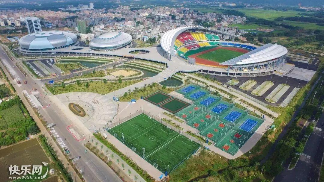 广西平南县2020年GDP_龙城柳州的2020年一季度GDP出炉,在广西排名第几