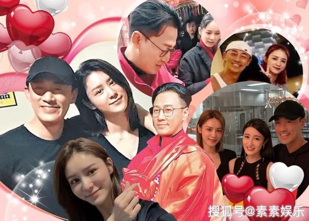 张馨月与林峰登记结婚,吴千语独自吃牛排,婚礼举行将在12月