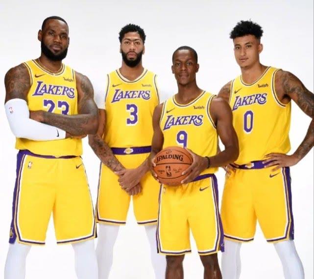 NBA球员官方身高公布,詹姆斯这么矮,杜兰特谜之身高