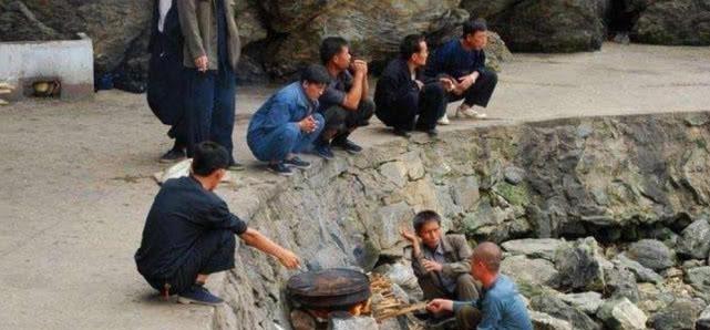 朝鲜人民的生活有多幸福?三样东西在朝鲜免费,在中国却梦寐以求